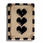 heart-tile1
