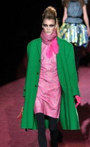 marc-jacobs-pink-scarf