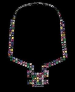 solange_azagury_partridge_random_necklace