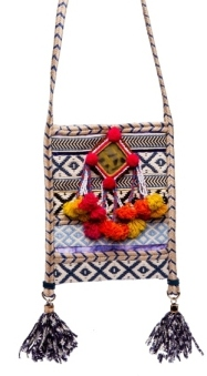 TB-Katie-Fisherman-Bag-in-Blue-Nile-Multi