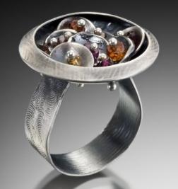 silversongjewelry