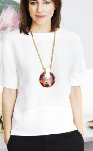 marie-claire necklace2