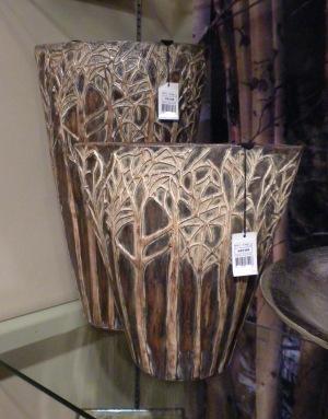 winter tree vases2