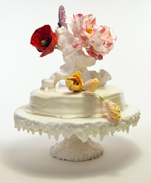Cake Art Miranda : Ornamental Elements musings on color ~ design ~ trends ...