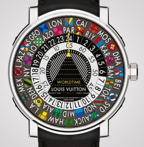louis-vuitton-escale-worldtime-watch-1