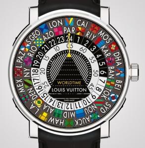 louis-vuitton-escale-worldtime-watch-1
