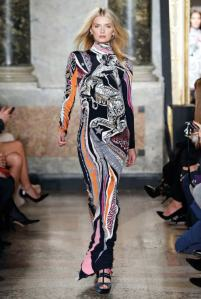 Emilio-Pucci-Fall_Winter-2015-16-Fashion-Show-007