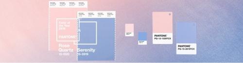 serenity-rose quartz
