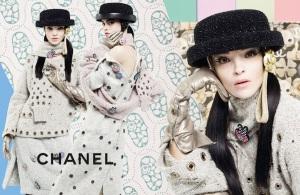 chanel-fallwinter-2016-ad-campaign-4